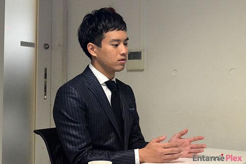 西川健太郎の画像 p1_33