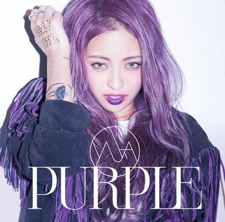 本作のビジュアルは、人気ファッション誌「NYLON JAPAN」が全面プロデュースしており、これまでのYU,Aとはまた一味違った新たな魅力を表現している。