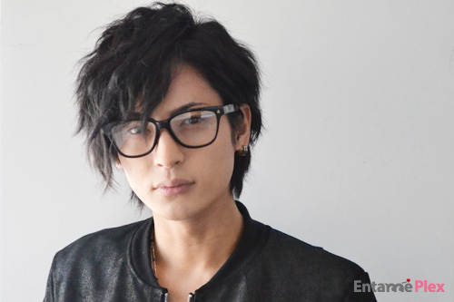 斉藤秀翼の画像 p1_38