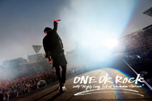 ONE OK ROCKの画像 p1_33