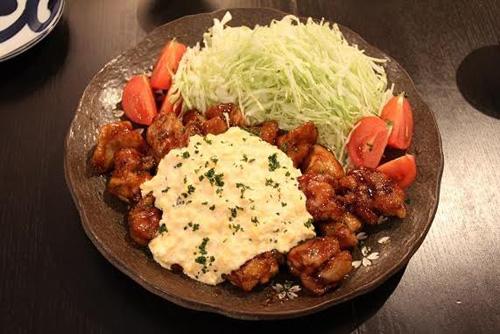 お肉が食べたい! でも、体重が気になる\u2026\u2026なんて人におすすめの鶏肉を使ったレシピです。中華から洋食、和食まで、使い方いろいろ。鶏肉を使ってヘルシーに、しかも
