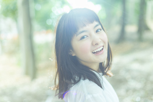 【乙女新党】葵わかな【スタダ1部】YouTube動画>5本 ->画像>490枚