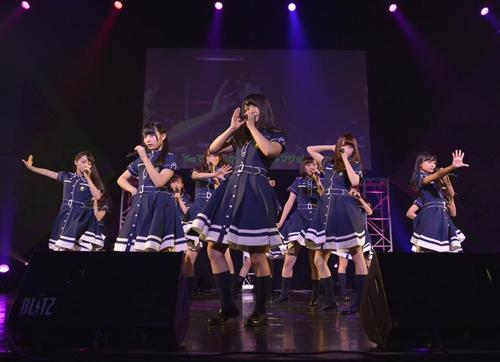 欅坂46の集合写真84