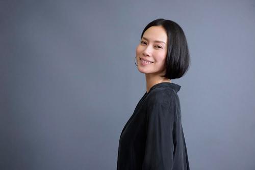 中谷美紀インタビュー「あきらめたのは20代の頃」 - Entame Plex