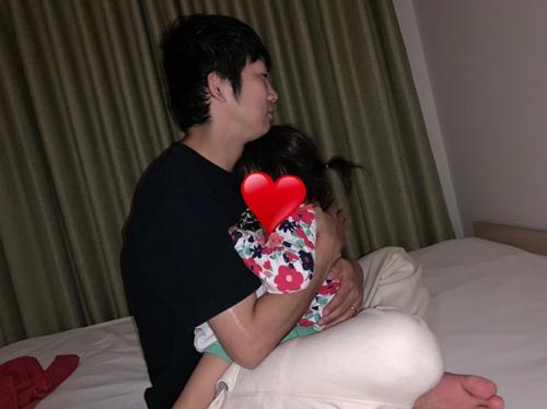 ノンスタ石田、双子の愛娘を寝かしつけるイクメン姿公開